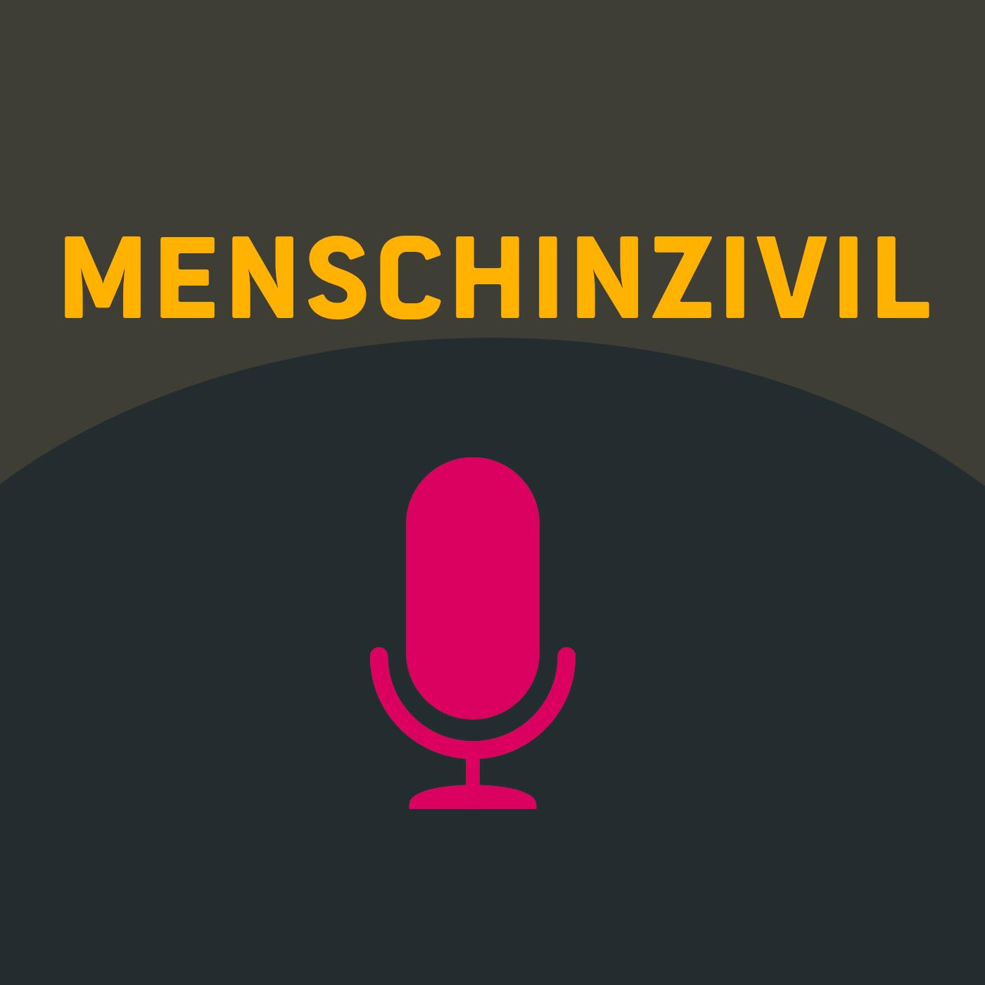 MENSCHINZIVIL