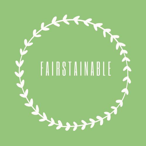 fairstainable
