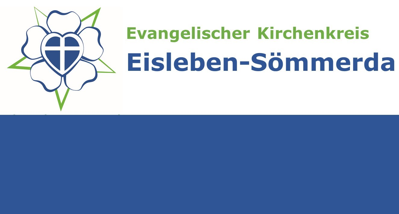 Podcast Kirchenkreis Eisleben-Sömmerda