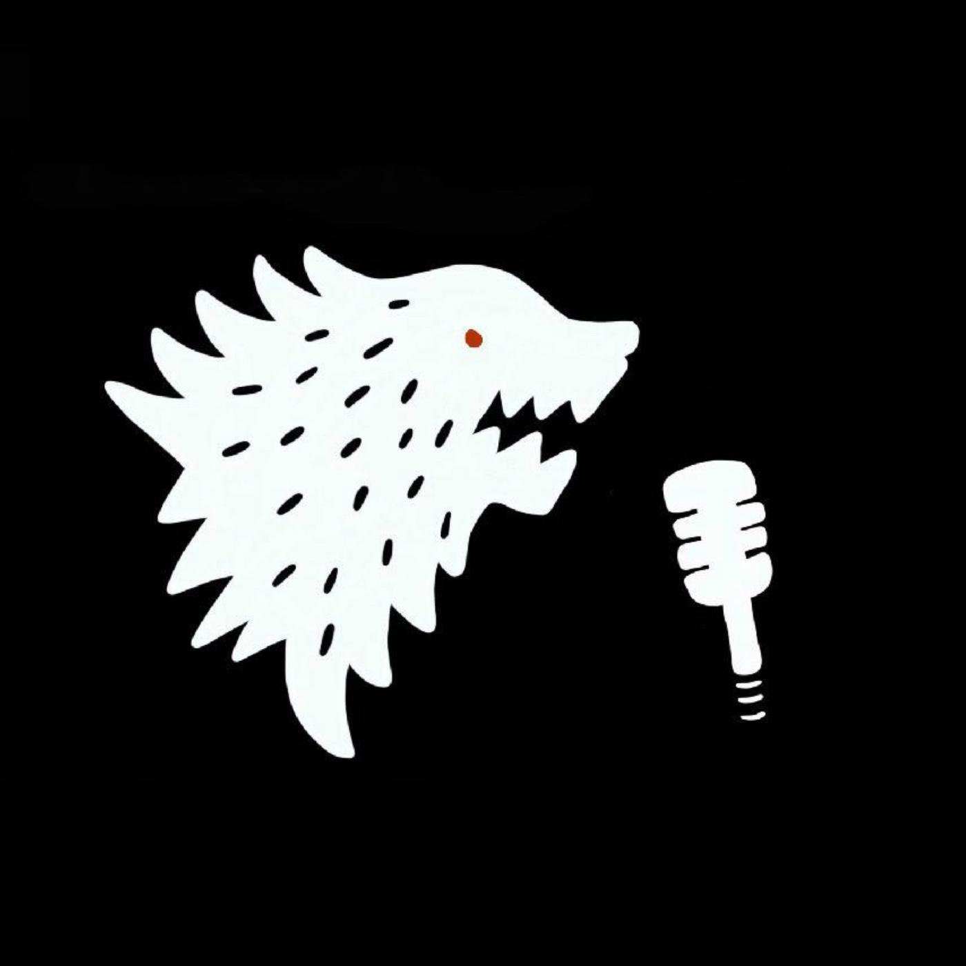 Radio Invernalia FM -El podcast de Juego de Tronos