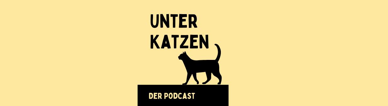 Unter Katzen
