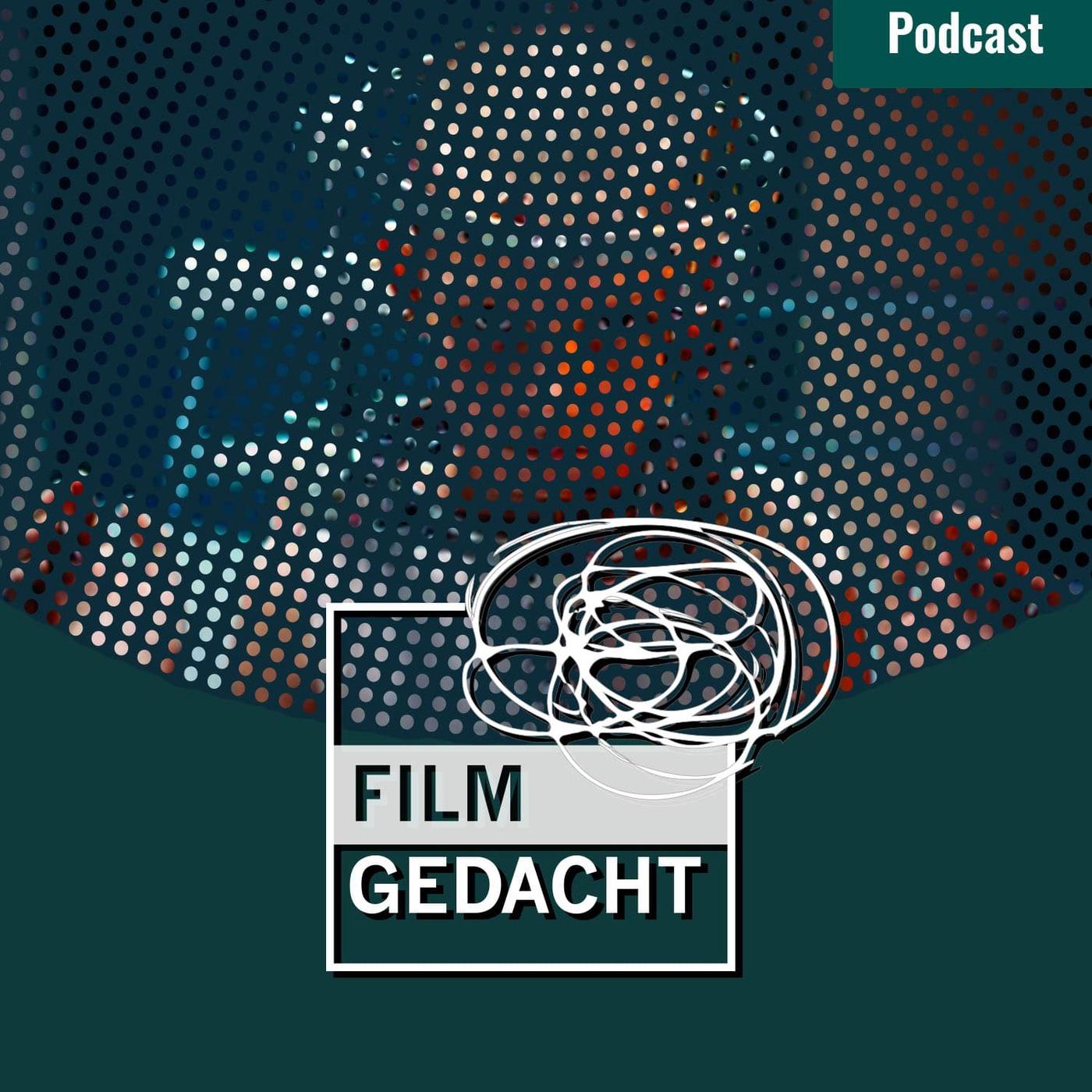 Folge 13 – Tanzen wie in Titane, dem Gewinnerfilm von Cannes