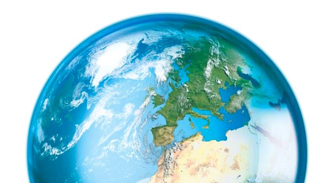 ze.tt Podcast: Forschen fürs Klima