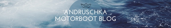 Ablegen - der Motorboot Podcast