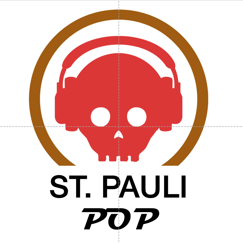 St. Pauli POP | der Podcast vom Kiez