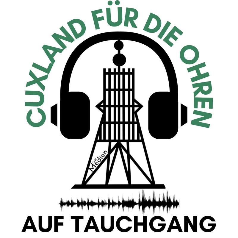 Sport in Cuxhaven: Ein Schnack mit Thorsten Döscher