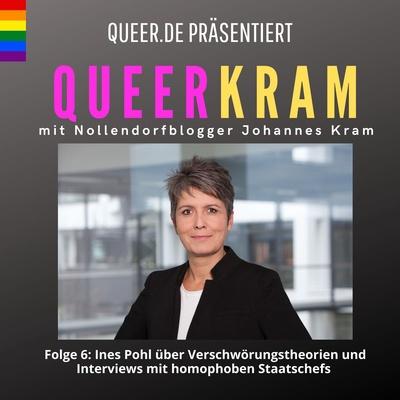 Audio Gespräch Lesbisch Dreckig 25 Jahre