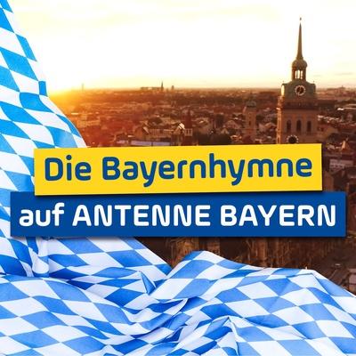 bayern hymne mp3