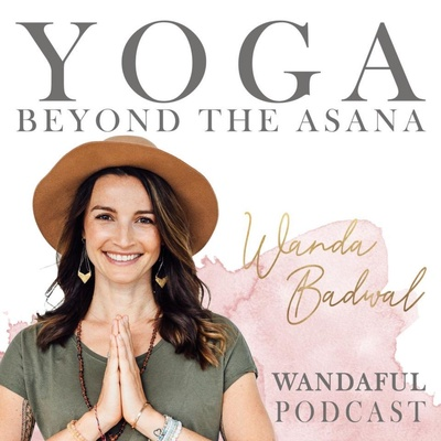 51 Das Kind In Dir Muss Heimat Finden Interview Mit Stefanie Stahl Yoga Beyond The Asana Wandaful Podcast