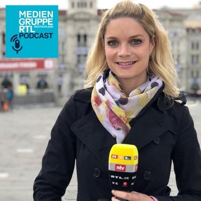 Mediengruppe Rtl Deutschland Kommunikation