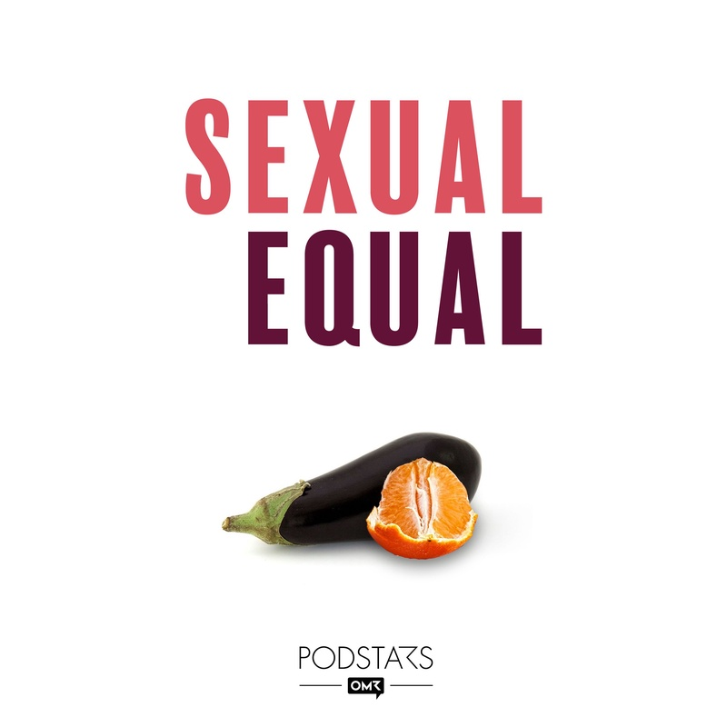 Sexual Equal