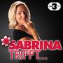 "Bild vom Podcast ""Sabrina trifft"""